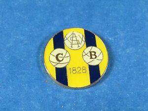 Pins Pin Sport Boule Petanque Club 1828 6bhg6e6e-08005801-597711452