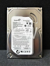 Dell Studio Slim Seagate ST3750630AS Driver (2019)