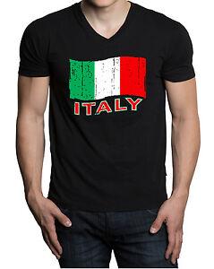 L'orgoglio Italiano T-shirt UeGDJ