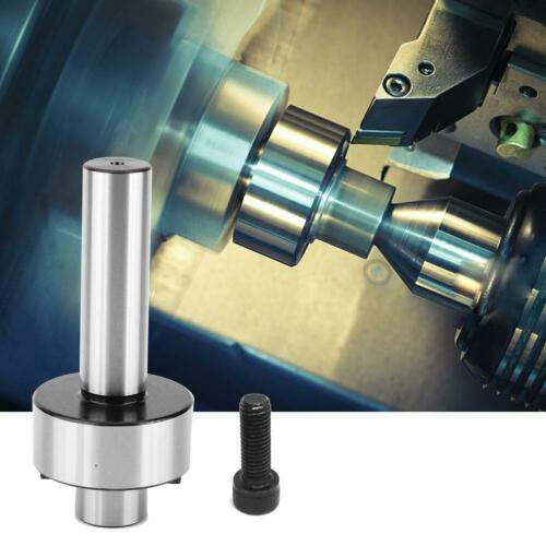 CNC Spannzangenfutter Spannfutter Halter Fräsdorn Adapter Morse Werkzeughalter