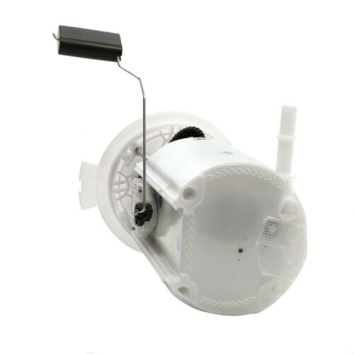 For Dodge Durango Jeep Grand Cherokee Fuel Pump Module Assembly FG0855