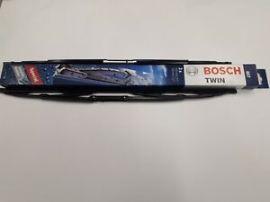 Landrover-Discover-98-04-BOSCH-807-2-X-21-034-Side-Latch-Wiper-Blades-Twin-Pack