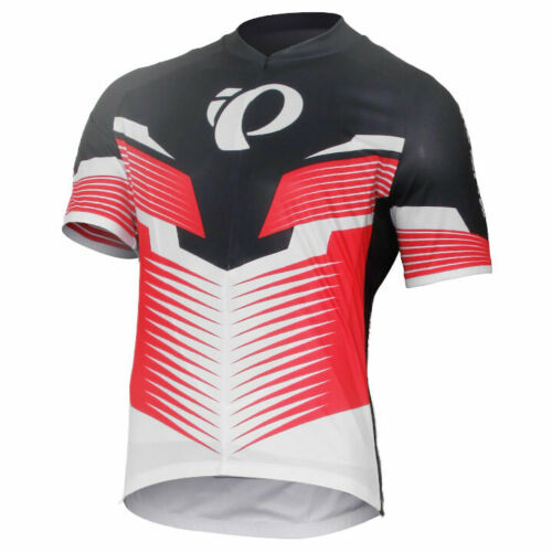 Mens Team Cycling Jersey Cycling Short Sleeve Jersey Bike Cycling jerseys