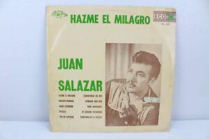 Juan-Salazar-Hazme-el-Milagro-Vintage-Vinyl-Record-LP