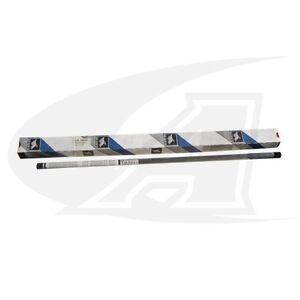 """36/"""" long ER347 Stainless Steel TIG Welding Rod .045/"""" diameter 1lb pack"""