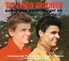 Songs Our Daddy Taught Us von The Everly Brothers (2013)
