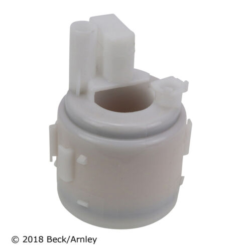Fuel Pump Filter Beck//Arnley 043-3019