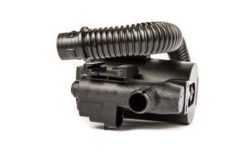 ACDelco GM Original Equipment   Vapor Canister Vent Solenoid  19329627