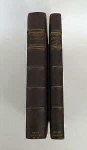 E-de-Bouteiller-et-G-de-Braux-1878-La-famille-de-Jeanne-d-039-Arc-Genealogie