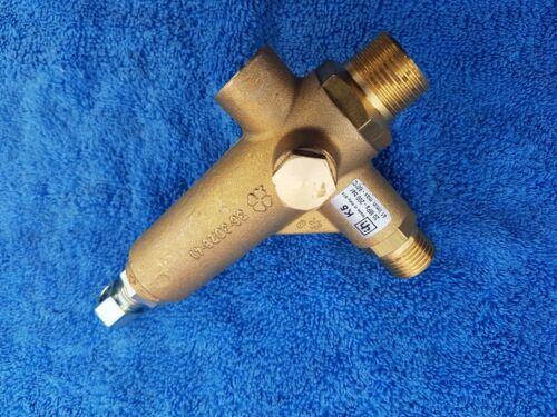 Arandela de presión Válvula de descarga K5.1 Diesel 36-3028-41 Brevett flujo sensible