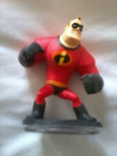 Mr Incredible Disney Infinity