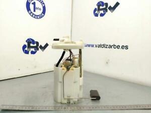 Pump-Fuel-13436579-0580200292-3553892-Opel-Corsa-E-Selective-03-14