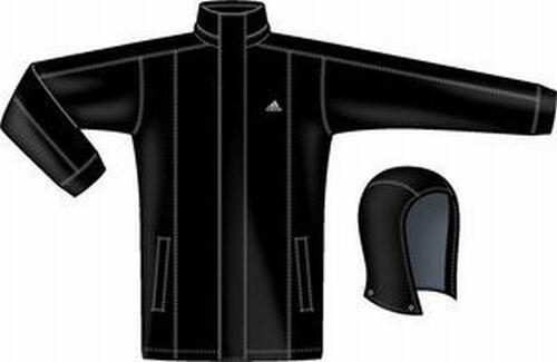 Adidas Adidas Veste Adidas Veste Rembourr Adidas Veste Rembourr Rembourr Veste Rembourr X7Rqrz7wC