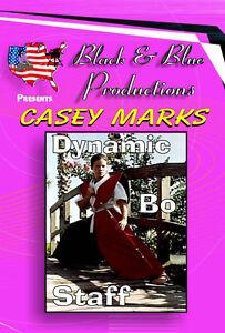 Casey-Marks-Dynamic-Bo-Staff-Instructional-DVD