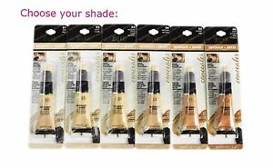 Milani Retouch + Erase Light-lifting Concealer, choose your shade Made In USA