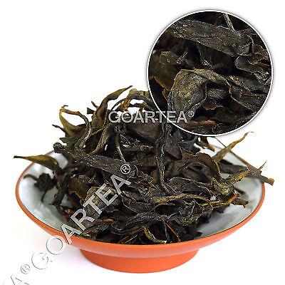 Supreme Organic Osmanthus Fragrant Phoenix Mountain Dancong Chinese Oolong tea