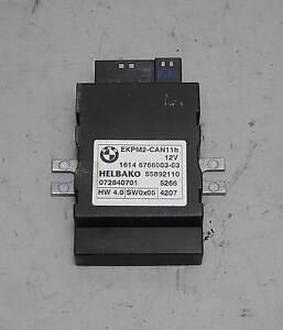 Bmw E83 X3 E85 E86 Z4 Fuel Pump Controller Unit Relay