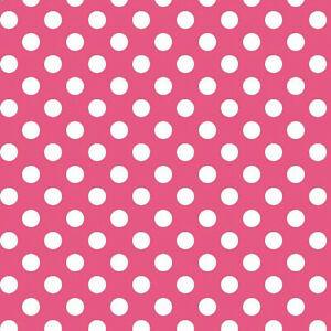 Maywood-Studio-Dots-Dot-Pink-BTY-MAS8216-P-fabric