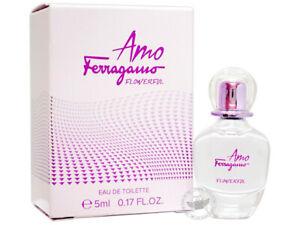 Miniature-Women-Salvatore-Ferragamo-Amo-Ferragamo-Flowerful-5ml-Edt
