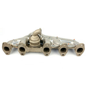 VW-TRANSPORTER-T5-EXHAUST-MANIFOLD-2-5-TDI-AXD-AXE-070253017A