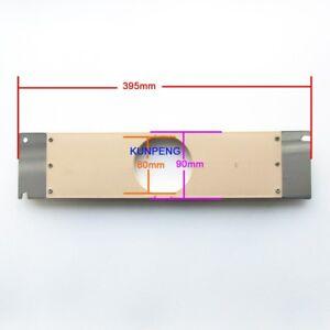 Bosch 1609200204 Assortiment de forets /à mat/ériaux CYL-1 /Ø 39604 mm