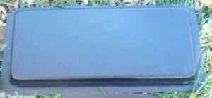 150-abs-plastic-bench-top-mold-27-034-x-11-034-x-2-034-thick