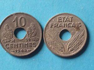 piece-de-monnaie-10-centimes-1942-etat-francais