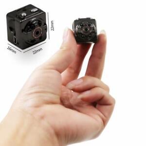 Full-HD-1080P-Mini-Car-DV-DVR-Camera-Spy-Hidden-Camcorder-IR-Night-Vision-SQ8-NY