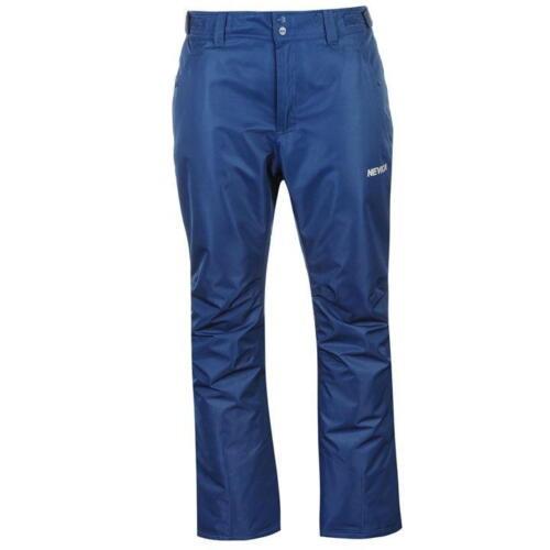 Nevica Ladies Meribel Ski Pants Salopettes Trousers Bottoms Uk 14 *REFSP8