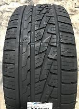 2 NEW 275/40R17 Sumitomo HTR A/S P02 Tires 275 40 17 2754017 R17 High Peformance