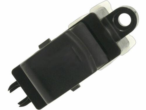 Rear Window Switch For 07-15 Nissan Armada HT89S9