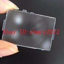 NEW Original Focusing Screen Glass For Canon EOS 5D Mark III / 5D3 Repair Part