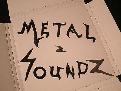 metalsoundz