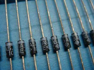 TVS Diodes 1 piece Transient Voltage Suppressors 400W 40V 5/% Bi