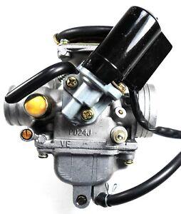 Details about Carburetor 150cc Top Quality Trailmaster 150 XRX 150 XRS &  Blazer 150 Go Karts