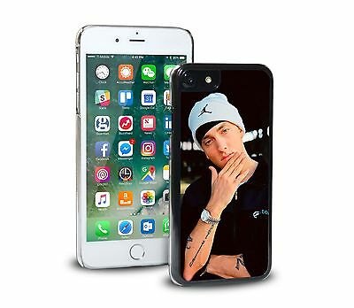 Eminem Slim Shady Awesome Phone Case Cover For IPhone ...