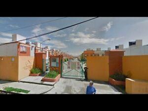 Casa en Fracc Granjas San Pablo MX21-JS4353
