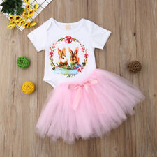 921f399a06e0 Carters Baby Girls 18 Months Floral Pink Peach Jacquard Easter Dress ...