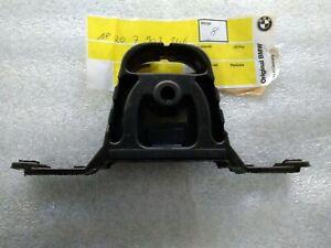 BMW-ORIGINAL-NEW-Rear-Rubber-Mounting-E46-18207503246