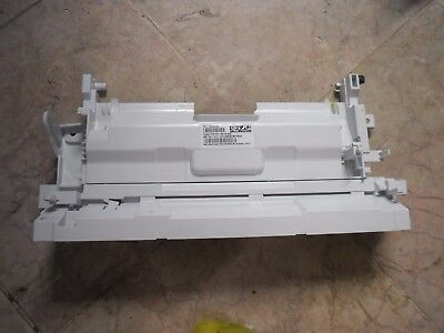 Genuine Lexmark MS310D MS310DN MS410 MS510 MS610 Front Access Cover 40X8056  | eBay