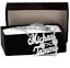 miniatura 11 - Personalizzato Argento Sterling 14 kGold Qualsiasi Nome Piastra Collana Catena Script USA