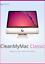 Indexbild 1 - Clean my Mac Classic, Download, Mac