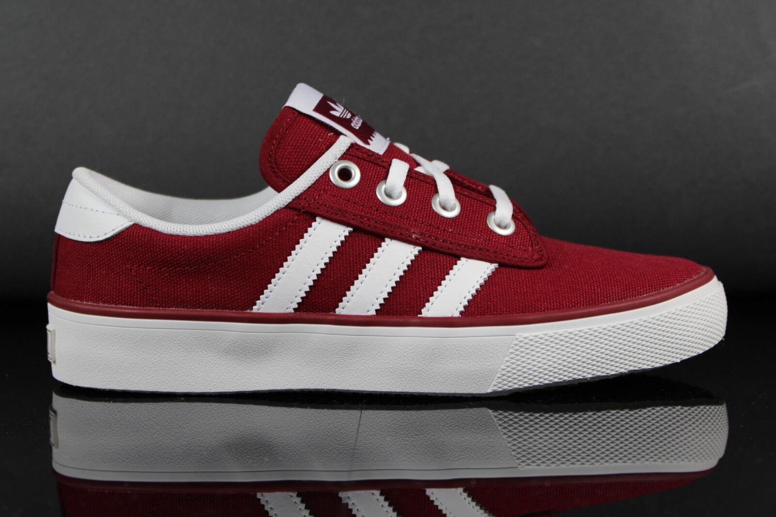 Neu Adidas Unisex Sportschuhe Schuhe Kiel - Sneaker - Schuhe Sportschuhe - Turnschuhe - F37407 - 5640b8