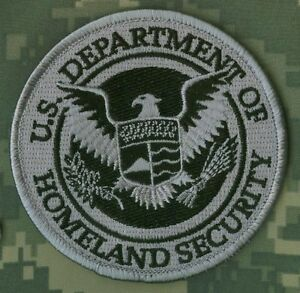 US-BORDER-ICE-AGENT-DEPT-HOMELAND-SECURITY-homeland-security-e-cr-3-5-034-PATCH-B
