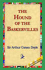 The Hound of the Baskervilles by Sir Arthur Conan Doyle (Paperback / softback, 2004)