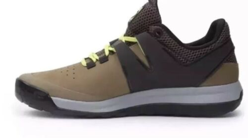 Ten Neue Five 7 Schuhgröße Men's 5 Tan Access Z5TxA5wvq