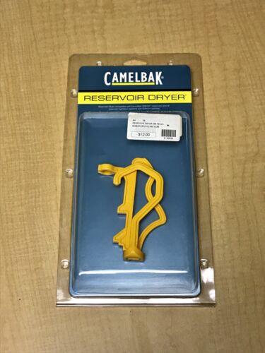 CamelBak Resevoir Dryer