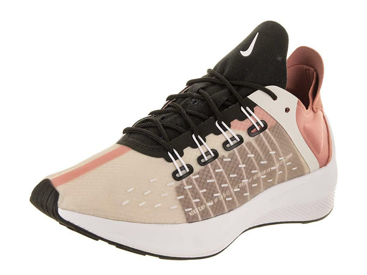 WMNS NIKE Women's EXP-X14 Running shoes AO3170 200 SIZE 6.5 New in the box