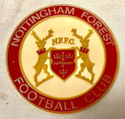 Nottingham Forest Flag Banner 3x5 England British UK FC Premier Football Soccer