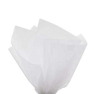 ACIDO bianco senza fogli di carta velina A3 regalo avvolgimento confezione 20 COLORI